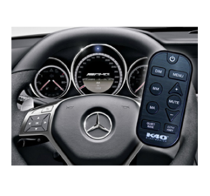 Experts in Mobile Video, Satellite Radio, Ipod integration, Remote Start, and Custom Audio Systems | Boise, ID