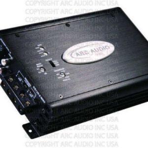 Arc Audio KS125.2BX2