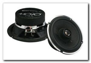 Arc Audio MOTO692