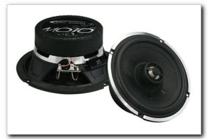 Arc Audio Moto 602
