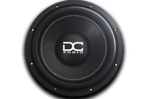 DC Audio Level 1 12 m4