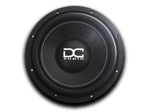 DC Audio Level 1 12 m4