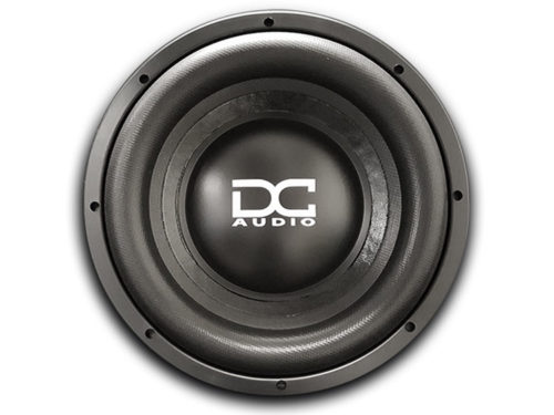 DC Audio Level 4 12 m2.1