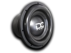 DC Audio XL12 m4