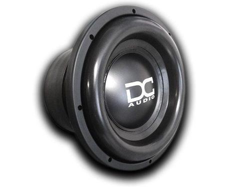 DC Audio XL15 m4