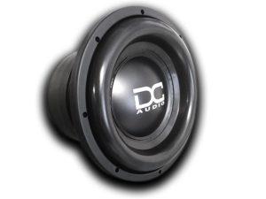 DC Audio XL10 m4