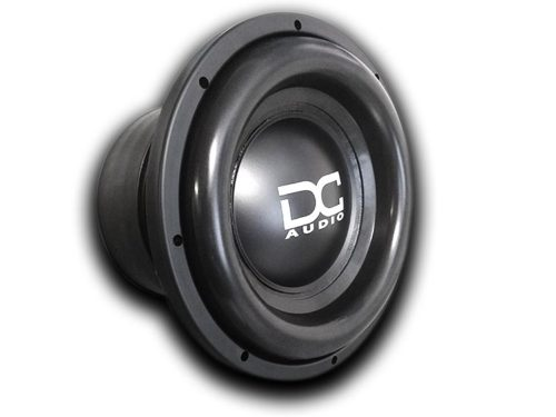 DC Audio XL10 m4