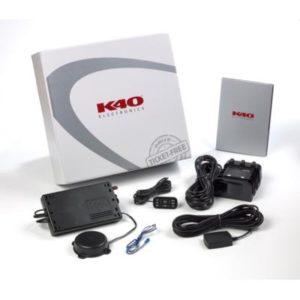 K40 RL200DI