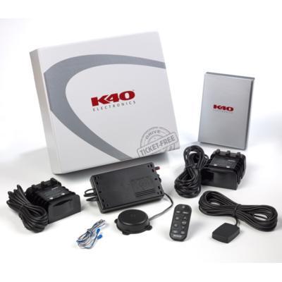K40 RL360DI