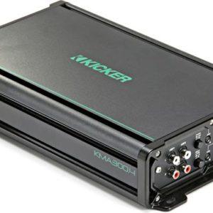 Kicker 45KMA300.4