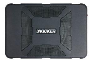 Kicker HS8