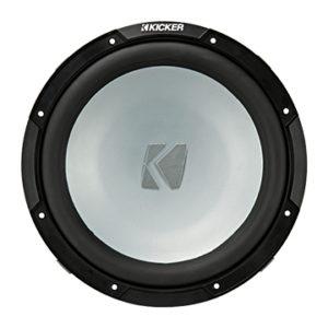 Kicker KM12