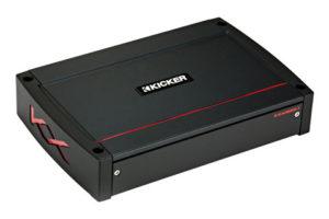 Kicker KXA1600.1