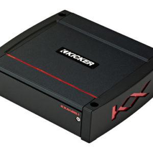 Kicker KXA400.1