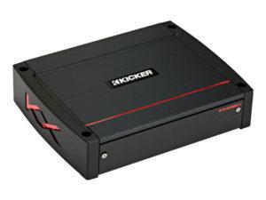 Kicker KXA800.1