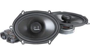 Memphis Audio 15-MCX57