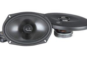 Memphis Audio 15-MCX69