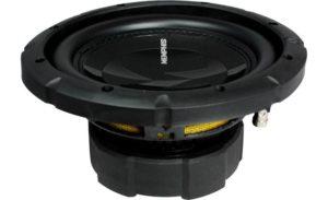 Memphis Audio 15-PRX8D4-S4