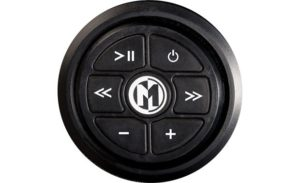 Memphis Audio 16-MXABTSA
