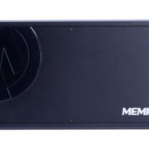 Memphis Audio 16-PRX1500.1