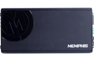 Memphis Audio 16-PRX700.5