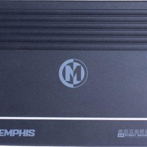 Memphis Audio 16-SRX250.1