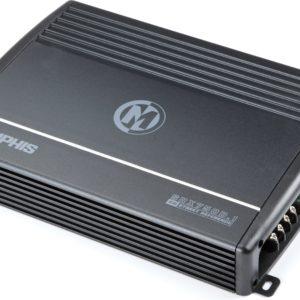 Memphis Audio 16-SRX750D.1