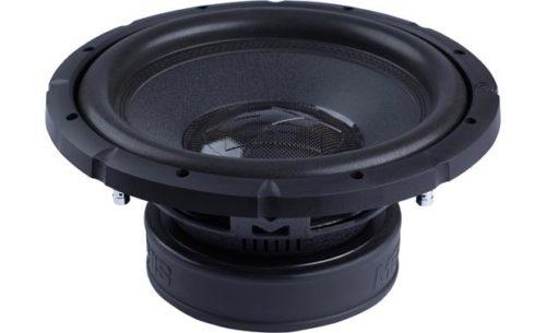 Memphis Audio BRX1244/40