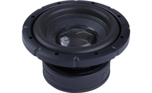 Memphis Audio BRX844-40