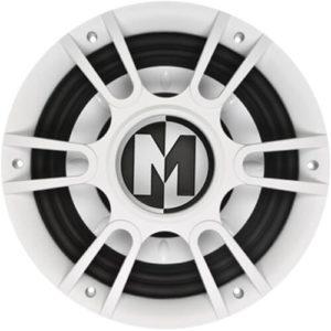 Memphis Audio MXA12D4