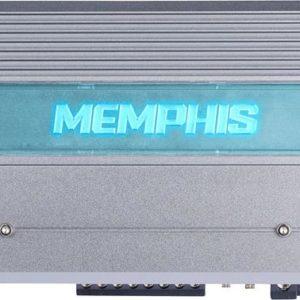 Memphis Audio MXA480.4M