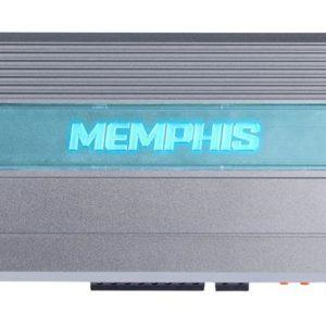 Memphis Audio MXA850.5M
