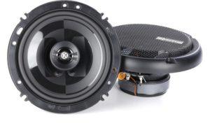 Memphis Audio PRX602