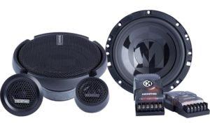 Memphis Audio PRX60C