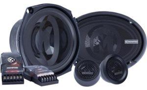 Memphis Audio PRX690C