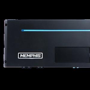 Memphis PRXA300.2