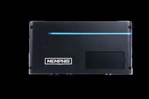 Memphis PRXA300.4