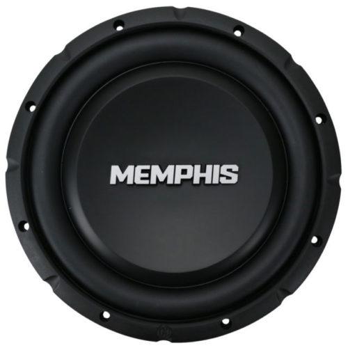 Memphis SRX1040/44