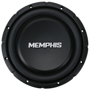 Memphis SRX1040-44